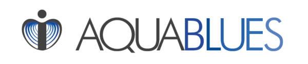 Partnerlogo von Aquablues Medienagentur in Dinhard Nähe Winterthur