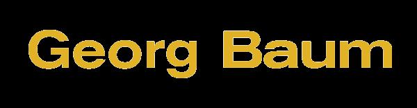 Logo Georg Baum Harpmosphere
