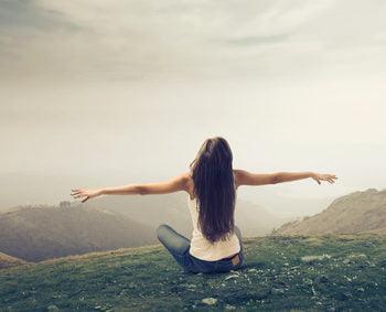 Yoga, Atemtechnik, Prozessarbeit und energetischen Behandlungen