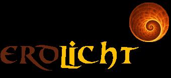 Partnerlogo von Erdlicht Lebensberatung in Dinhard Nähe Winterthur