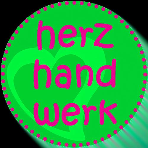 Logo Herzhandwerk Winterthur