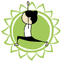 Tarife und Preise Yoga-Kurse von RhiaYoga in Winterthur und Dinhard