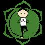 Yoga-Kurse von RhiaYoga in Winterthur und Dinhard