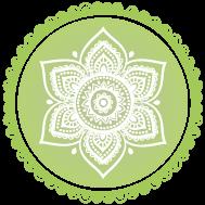 Yoga-Angebot von RhiaYoga in Winterthur und Dinhard