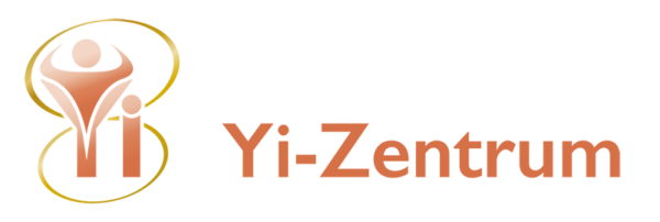 logo yi-zentrum Österreich